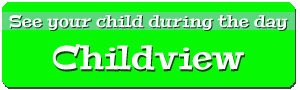 Krayola Kids Child Care Center, Inc. - Childview